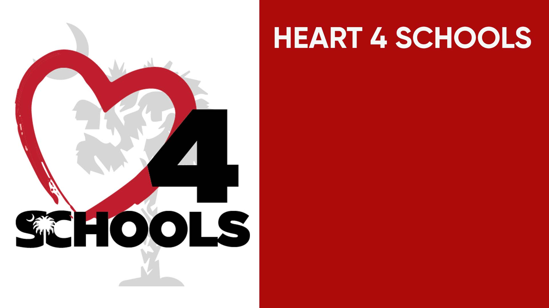 Heart4Schools Mission Project